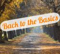 Back to Basics: Verifying ABA Benefits with Insurance