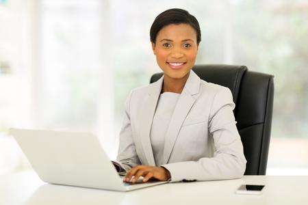 Insurance Case Management Support