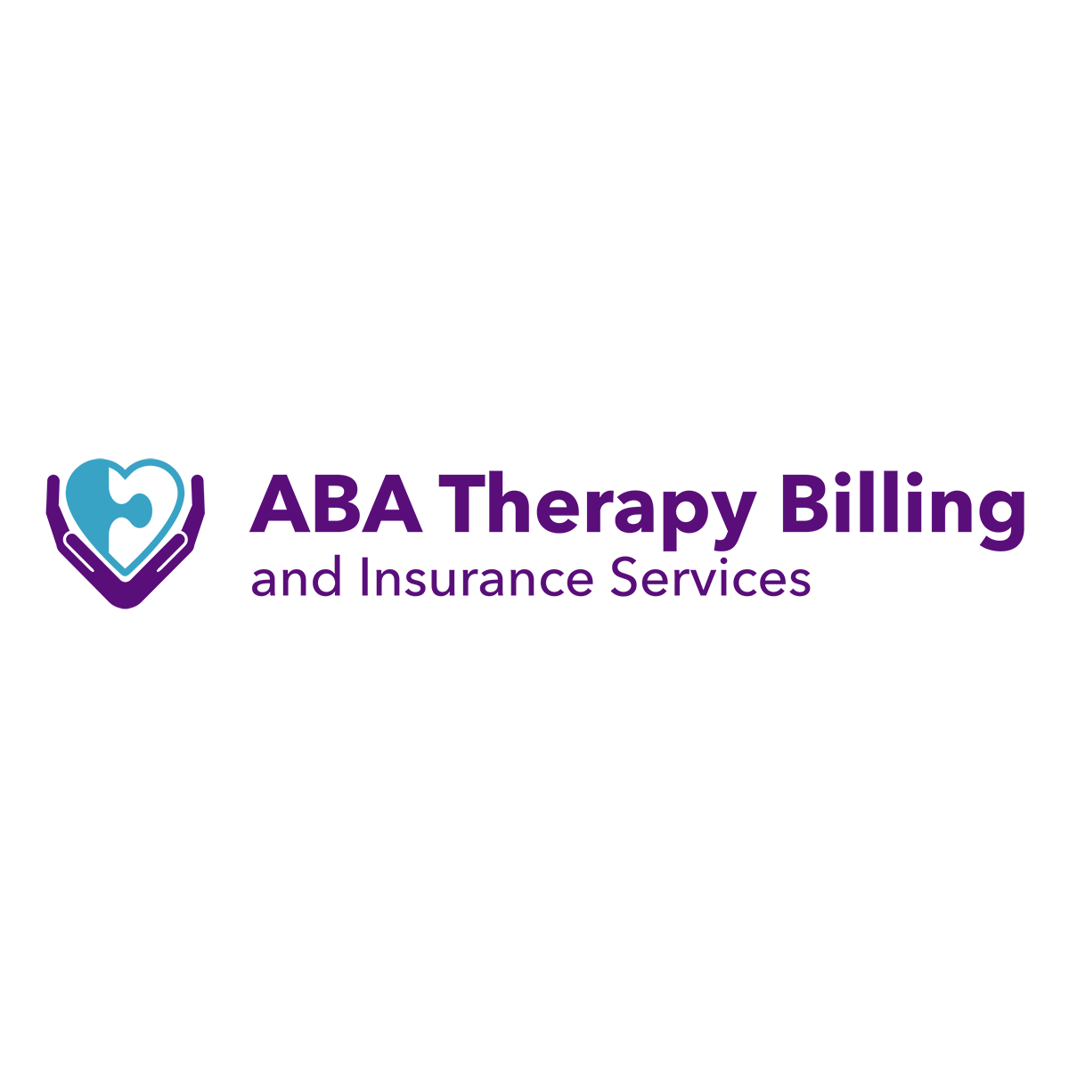 ABA Therapy Billing and Insurance Services | Robinsons