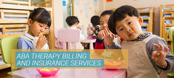 ABA Therapy Billing and Insurance Services