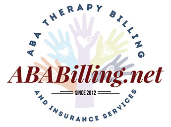 ABABilling.net, ABA Therapy Billing and Insurance Services