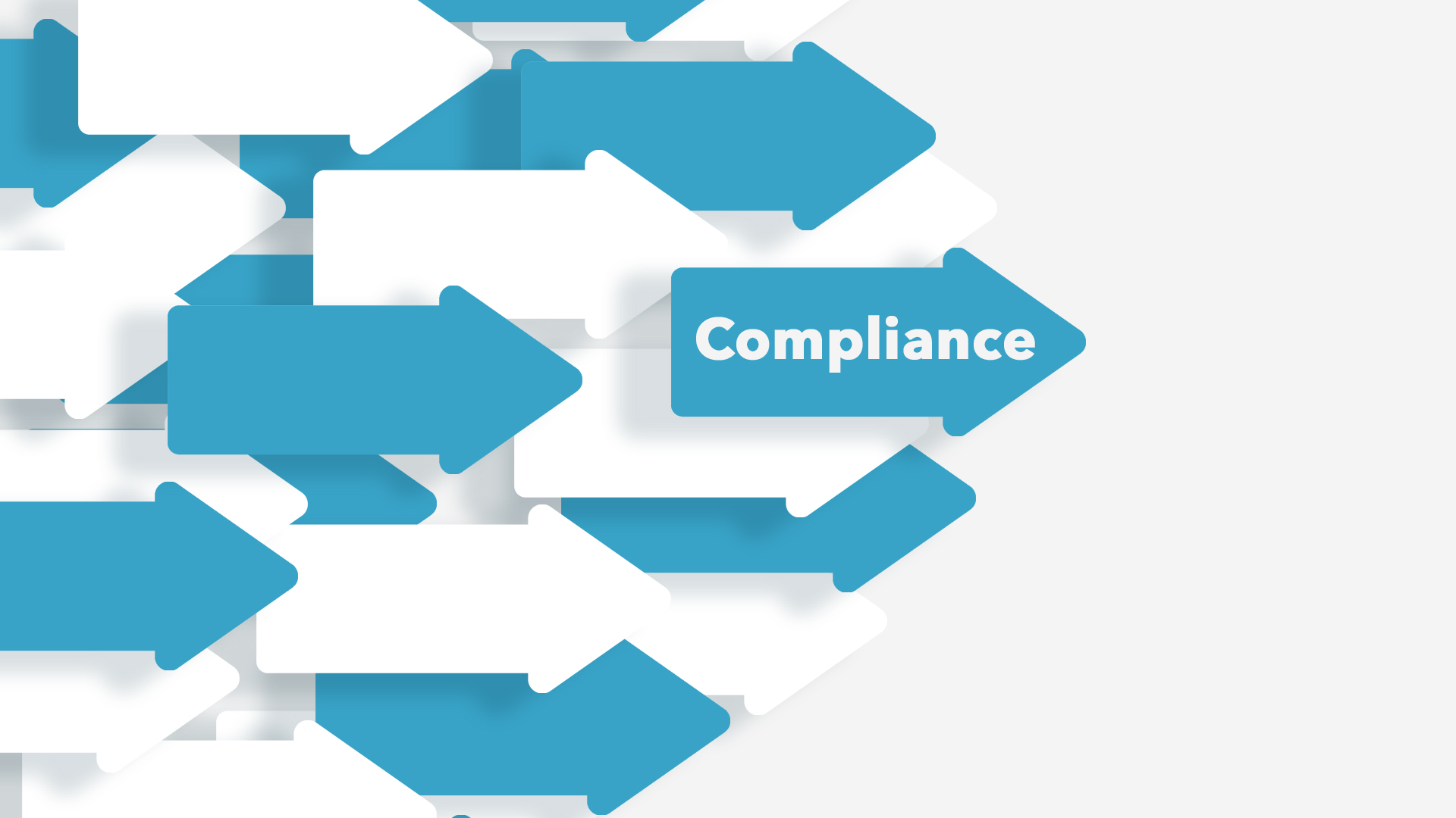 Compliance Arrows