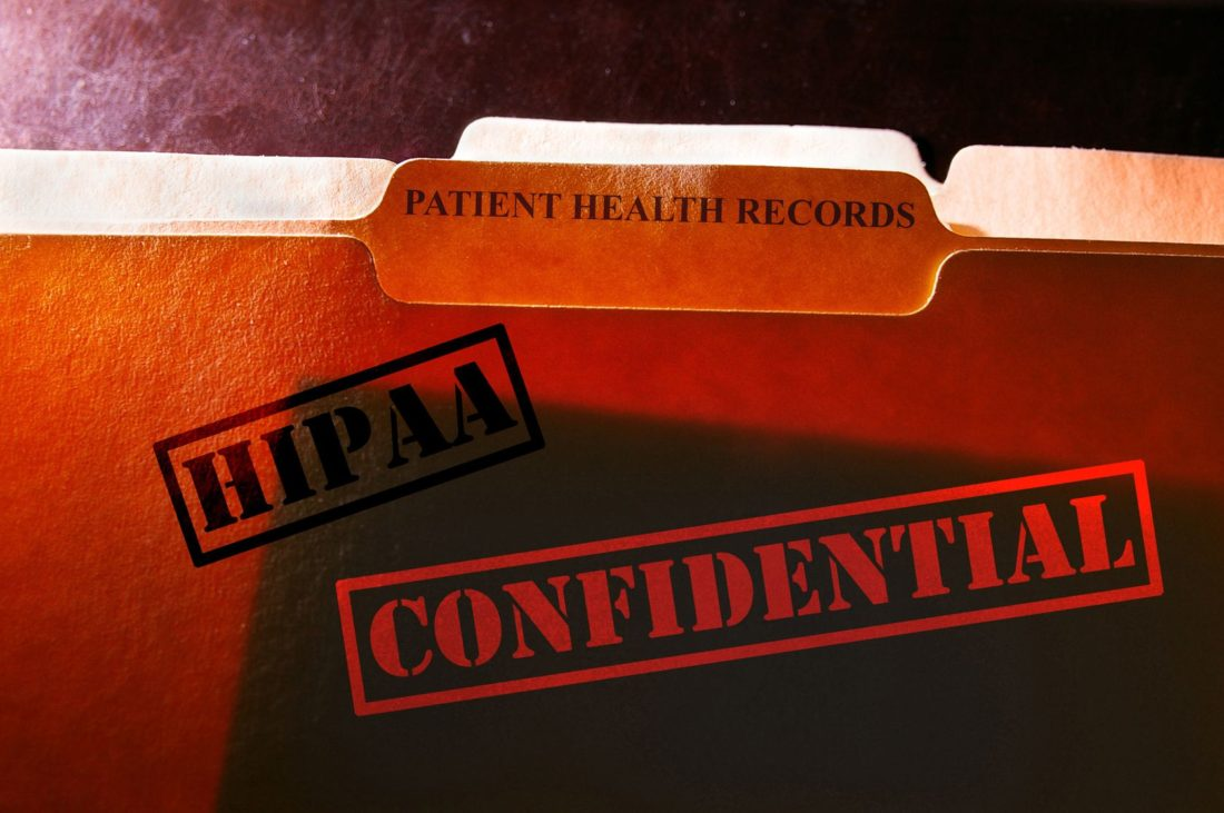 HIPAA vs State: Which Privacy Laws Do I Follow? | ABABilling net