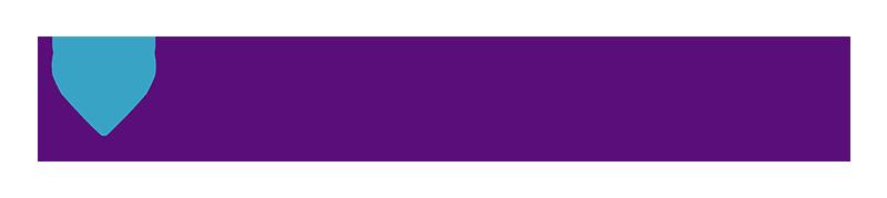 ABABilling.net Logo